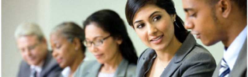 General Counsel Consulting